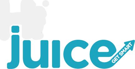 Hi Juice Logo