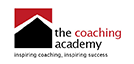 coaching-academy