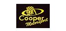 cooper-motorsport