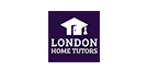 london-home-tutors