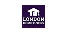 london-home-tutors