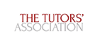 tutors-association