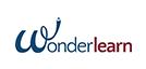 wonderlearn